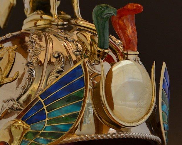 Mark Antony's Helmet13.JPG