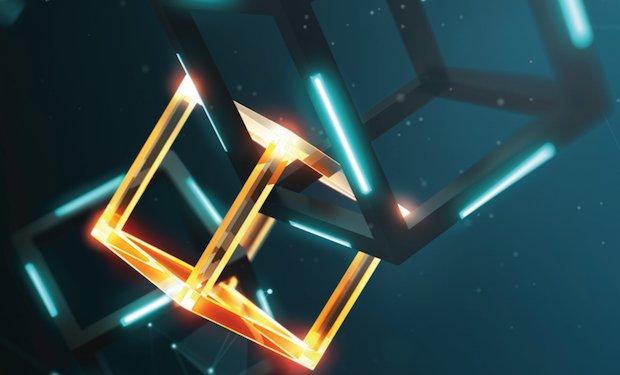 link3d-blockchain.png