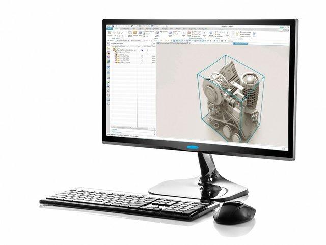 SiemensNX_3dprint_nesting_copy.jpg