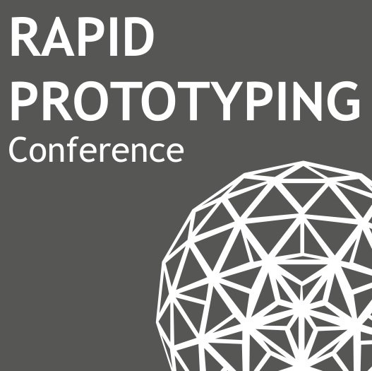 Rapid Protoyping Conference