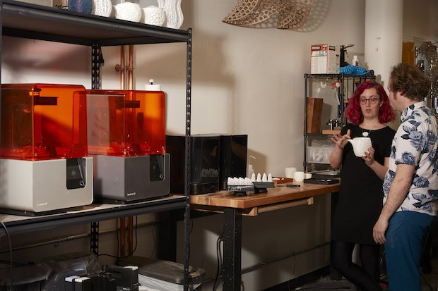 Nervous System beta user for Formlabs Ceramic.jpg