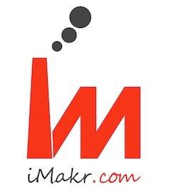 iMakr