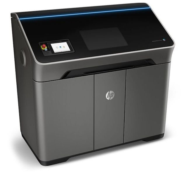 HP Jet Fusion 300 500 3D Printer_1_preview.jpg