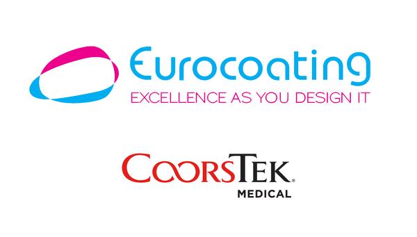 eurocoating-coorstek.png