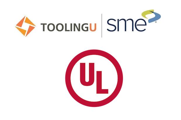 Tooling U SME partnership