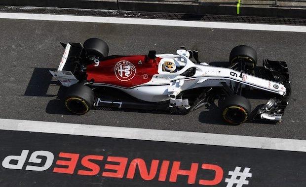 10916 - Chinese Grand Prix.jpg