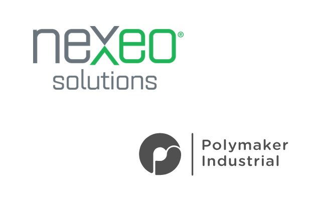 Nexeo Solutions 3D Polymaker Industrial