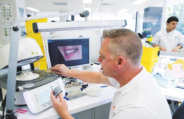 Race dental 2.jpg