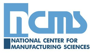 NCMS_Logo.jpg
