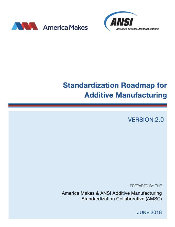 AMSC-Standardisation.png