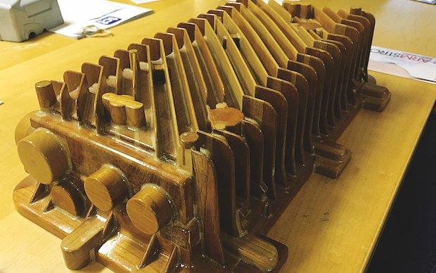 armstrong-wooden-part.jpg