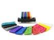 DyeMansion Standard Colors