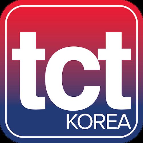 TCT Korea Logo