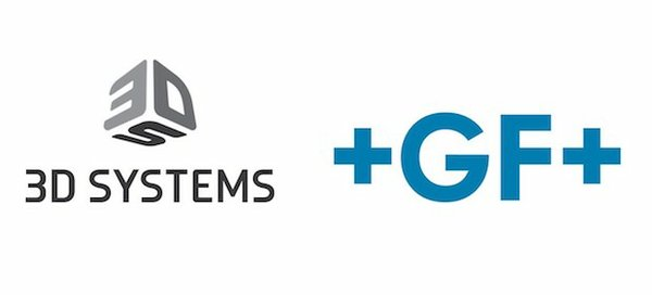 3D Systems and GF Logos.jpg