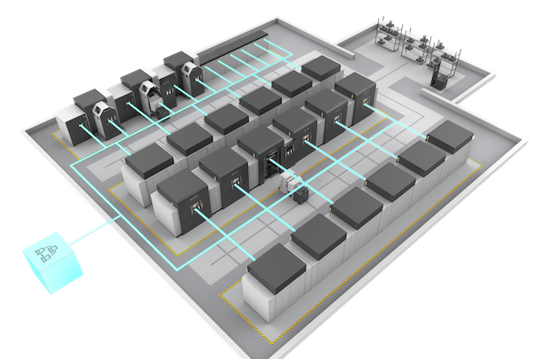 3d-systems_dmp-8500-factory-solution-floor-plan_2017-11-02-b.png
