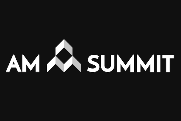 AM Summit logo
