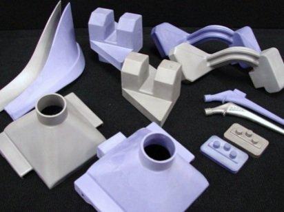FOPAT samples