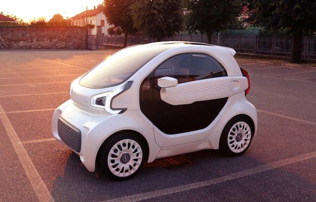 LSEV_Car.jpg