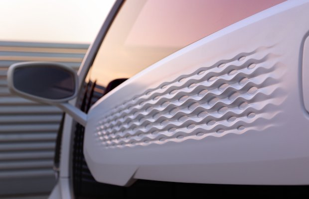 Delivering on the promise of the 3D printed car - TCT Magazine