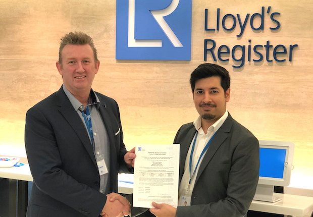 LR_AML_Technologies_Additive_Manufacturing_Facility_Certification.jpg