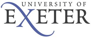 Uni of Exeter
