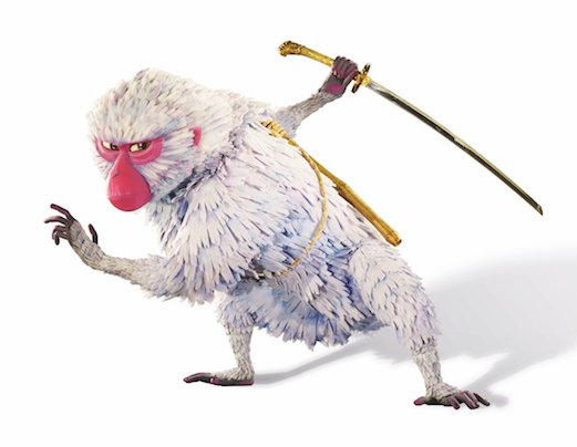 new_Monkey from Kubo and the Two Strings.jpg