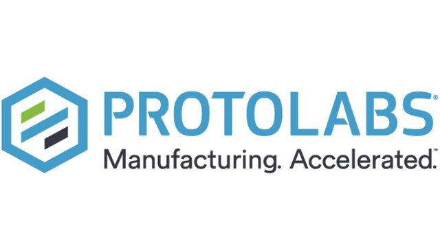 Proto-labs-logo.png