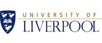 uniofliverpool.png