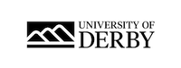 uniofderby.png
