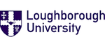 loughborough.png