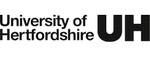 uniofhertfordshire.png