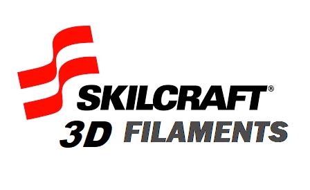 Skilcraft 3D .png