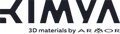 Logo_Kimya.png