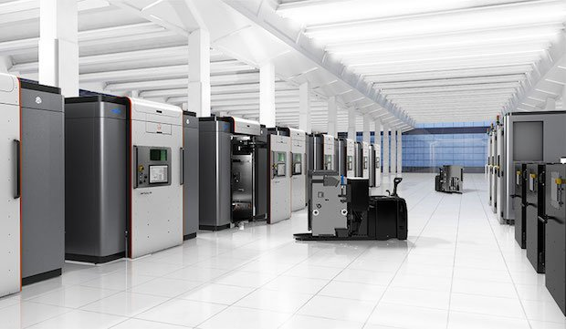 3d-systems-GF-DMP-500-Factory-enviroment-3d-systems.jpg