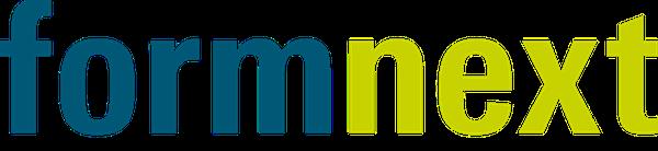 formnext2018_LOGOKOMBI_OT_E_RGB.png