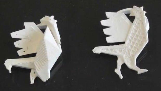nanoe-ceramic.png