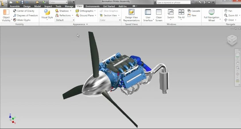 Amazing Symetri Announces 2013 Conferences For Product Designers. Autodesku0027s ...
