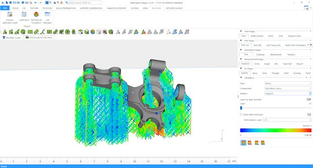 Materialise Simulation Module 4.png