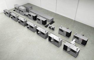 Digital-Metal-10-Printerline-768x543.png