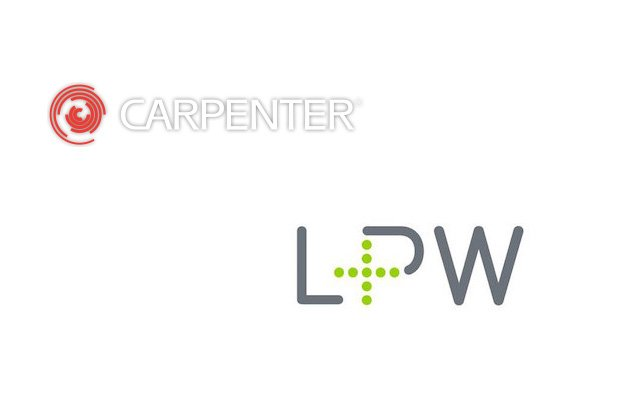 Carpenter LPW acq