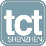tctshenzen.png