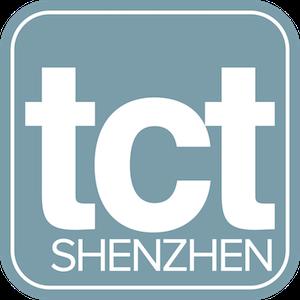 TCT Shenzhen logo