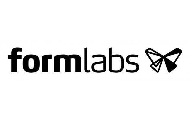 formlabs-logo.png