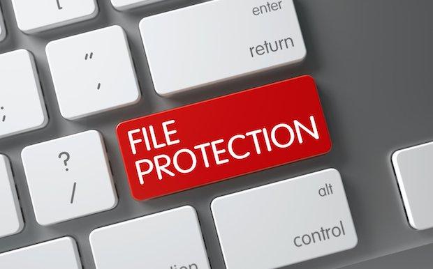file-protect.jpg