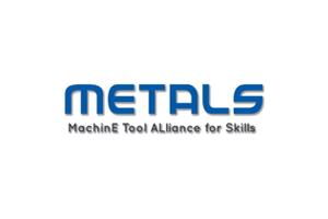 metals-logo.png