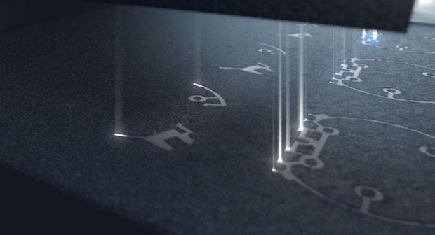EOS_LaserProFusion_Exposure.jpg