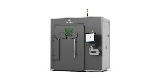 3D-systems-dmp-flex-350-direct-metal-printer-300dpi.jpg