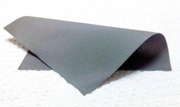 fluoropolymer1.jpg