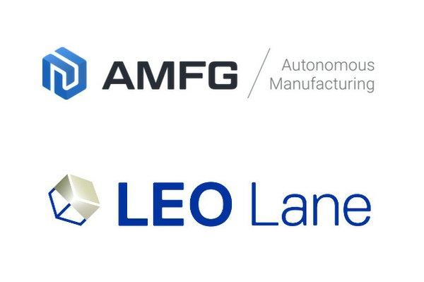 Leo Lane AMFG