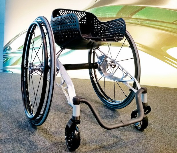 Gen Design wheelchair.jpg